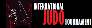International Judo Tournament Venray
