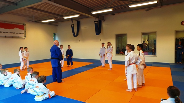 trainingjudovenray